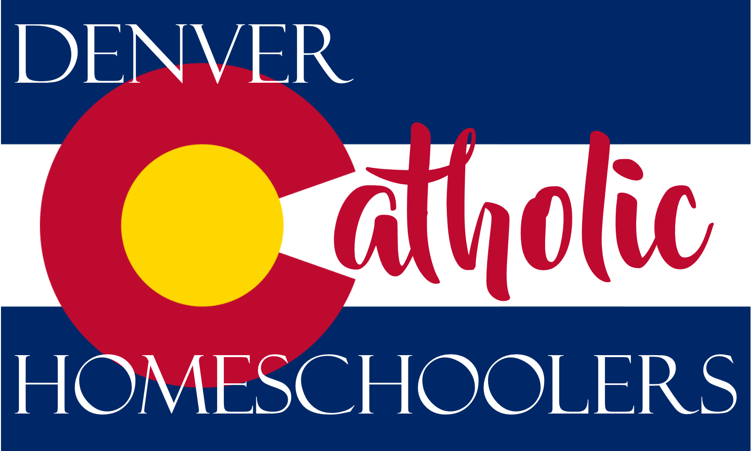 Denver Catholic Homeschoolers