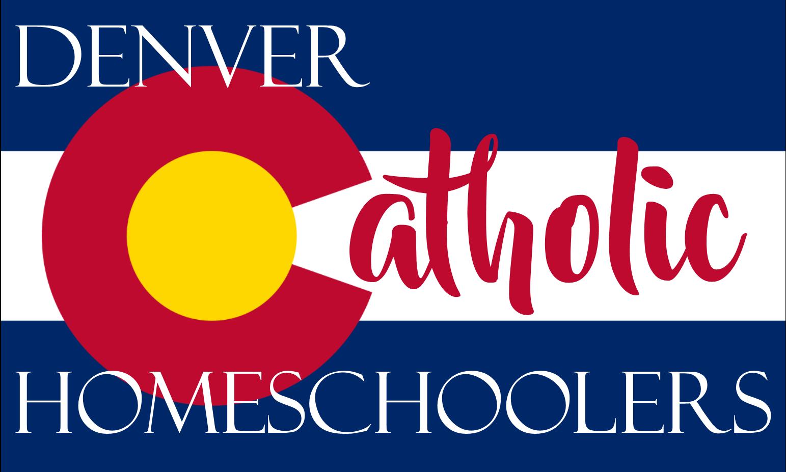 Denver Catholic Homeschoolers